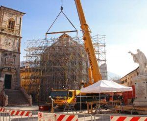 basilica_con_gabbia_2